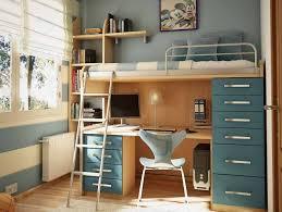 murphy bed design center amazing indoor furniture space saving design