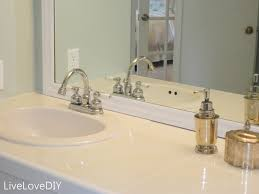 tiling ideas bathroom top: cheap bathroom countertop ideas cheap bathroom countertop ideas  cheap bathroom countertop ideas