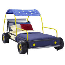 car beds for kids wayfair dune buggy twin bed kitchen and dining room tables kids bedroom sets e2 80