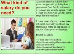 images about bank manager interview questions on pinterestbank teller interview  clerk interview  manager interview  bank manager  questions ebook  questions asked  interview questions  bank po   bank