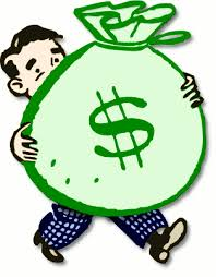 Menjana pendapatan online