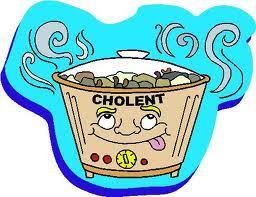 Image result for cholent