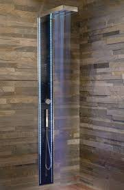 tiling ideas bathroom top: bathroom modern walk in shower design with tile modern showers