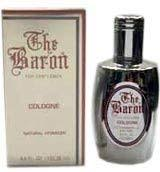 The <b>Baron</b> Perfume For Men by <b>LTL Fragrances</b>: Amazon.co.uk ...