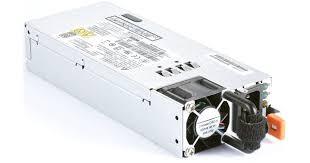<b>Блок питания</b> Lenovo TCH ThinkSystem <b>450W</b> (230V/115V ...