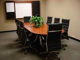 small conference room with brown oval polished wood table and most visited inspirations featured in interior office beauteous home office work