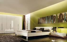 contemporary bedroom lighting ideas bedroom lighting ideas ideas