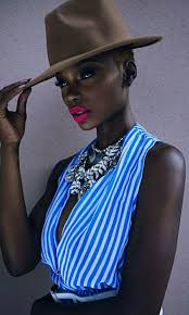 17 best images about beautiful short cut hairstyles worthy hair faster naturally hair trigger go to chasity samone is a stunning brown beauty
