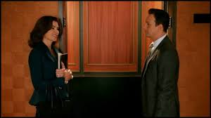lockhart gardner the good wife everything is ending like a favourite guest star