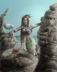 13 <b>Zombie</b> Disney Princesses | Costumes | Disney princess <b>zombie</b> ...
