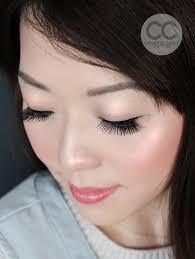 bridal makeup artist sydney for asians