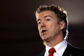sen rand paul time com rand paul speaks at the new hampshire republican party summit in nashua n h