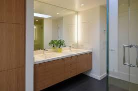amazing bathroom vanity mirrors with lights 600 x 398 30 kb jpeg bathroom vanity lighting ideas photos image