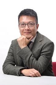 Professor HUE Ming Tak的圖片搜尋結果