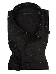 <b>Рубашка MONDIGO</b> 5202732 в интернет-магазине Wildberries.ru