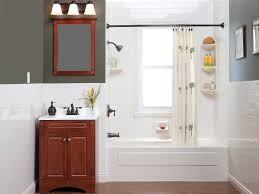 inspiration bathroom design ideas designs