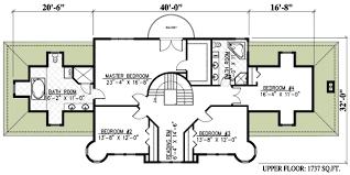 French Chateau Floor PlansReverse floor plan pinit white