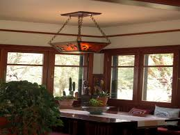 awesome dining room light fixture modern ainove and dining room light best lighting fixtures