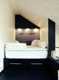 above bed lighting modern natural design of the fancy above ground pools that applied woden materials above bed lighting