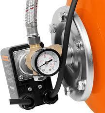 <b>Насос Daewoo Power Products</b> DAS 4000/24 купить в интернет ...