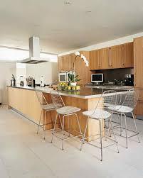 room eat kitchen thonet  mla  kitchen xl