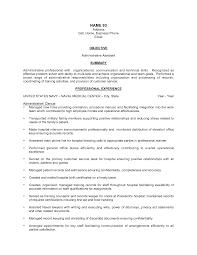 Job Description For Administrative Assistant Middot Executive ... gallery of office assistant job description sample