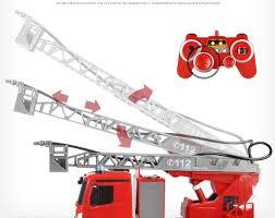Интернет-магазин 1/20 Электрический строительный грузовик с ...
