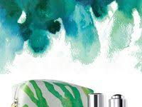 10+ Best <b>La Mer</b> loves Pinterest images | skincare <b>set</b>, <b>summer</b> ...