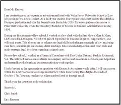 cover letter make a good cover letter what to include in a cover letter writing a good cover letter