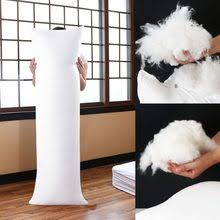 Выгодная цена на Аниме <b>Подушка</b> Dakimakura — суперскидки на ...