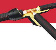 ГПИ-труб