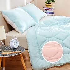Комплект: подушка и одеяло Dormeo «Вдохновение» купить по ...