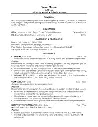 bad resume examples for high school students resume samples bad resume examples for high school students student resume examples and templates the balance resume resume