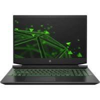 Игровые <b>ноутбуки HP</b> - купить игровой <b>ноутбук</b> ХП недорого в ...