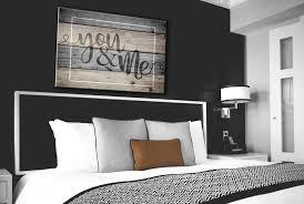 <b>Home Decor Art</b> - Sense Of <b>Art</b>