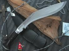 <b>Кукри</b> (<b>нож</b>-мачете) – купить непальский <b>нож Кукри</b> в Москве ...