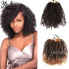 Shop <b>Hot Sale 2pcs</b>/<b>set</b> 12inch Marlibob Synthetic Kinky Twist ...