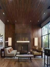 nice modern living rooms: saveemail bdce  w h b p modern living room
