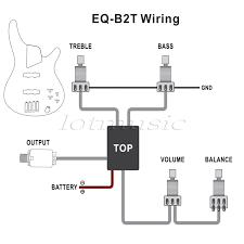 wiring diagram for a guitar pickups schematics and wiring guitar wiring diagrams 2 pickups diagram and schematic design