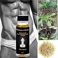 2pcs lot titan gel male penis enlargement cream big dick increase erection xxl enhancement thicken growth sex time delay
