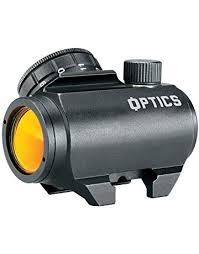 <b>Rifle Scopes</b> | Amazon.com: Hunting Optics