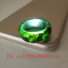 <b>green</b> jade ring for men — международная подборка {keyword} в ...