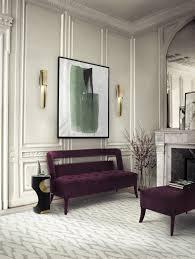 Two Loveseat Living Room Naj 2 Seat Sofa By Brabbu A Modern Contemporary Furniture Piece
