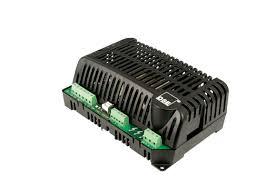 <b>DEEP</b> SEA DSE 9470 <b>зарядное устройство</b> 24 воль 10А
