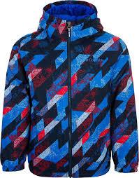 <b>Куртка Columbia Meander Meadow</b> Jacket — купить в интернет ...