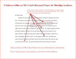 citing research papers denial letter sample resume formt 10 citing research papers denial letter sample