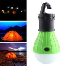 <b>Lantern Portable</b> reviews – Online shopping and reviews for <b>Lantern</b> ...