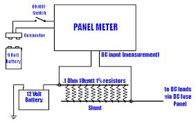 marine amp wiring diagram marine image wiring diagram marine amp gauge wiring diagram wiring diagram schematics on marine amp wiring diagram