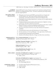 school nurse resume sample for application letter cv emergency school nurse resume sample