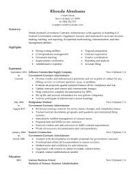resume builder resume format pdf resumes army military sample new gallery of resume builder for students